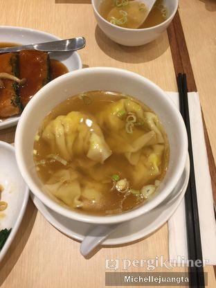 Foto review Imperial Kitchen & Dimsum oleh Michelle Juangta 2