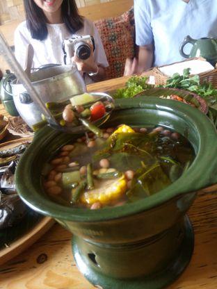 Foto 2 - Makanan di Purbasari - Dusun Bambu oleh Marisa Agina