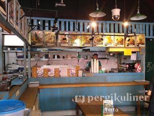 Foto 7 - Interior di Warung Talaga oleh Tirta Lie