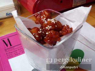 Foto 1 - Makanan di Chagiya Korean Suki & BBQ oleh Jihan Rahayu Putri