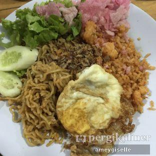 Foto 4 - Makanan di Lapau Bukittinggi oleh Hungry Mommy
