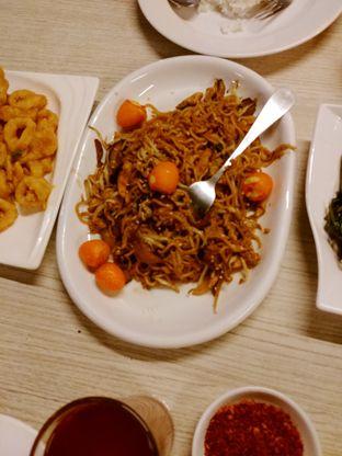 Foto 4 - Makanan di Seafood City By Bandar Djakarta oleh novi