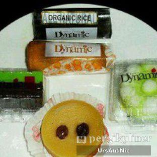 Foto 5 - Makanan(Assorted snacks take away) di Dynamic oleh UrsAndNic