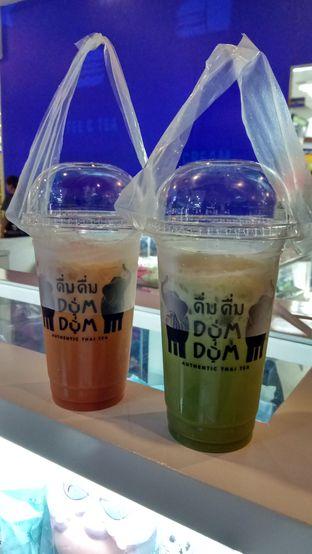 Foto - Makanan di Dum Dum Thai Drinks oleh YSfoodspottings