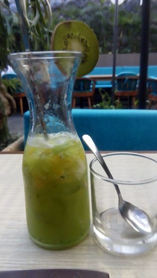 Foto 7 - Makanan di Mendjangan oleh Icha Feby