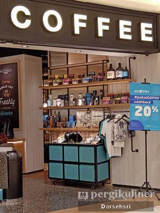 Foto review Djournal Coffee oleh Darsehsri Handayani 7