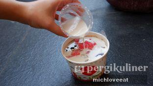 Foto 26 - Makanan di Hong Tang oleh Mich Love Eat