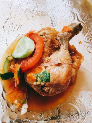 Foto 1 - Makanan di Ayam Berontak oleh Dewi Tya Aihaningsih