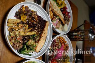 Foto 2 - Makanan di Grain Traders oleh Oppa Kuliner (@oppakuliner)