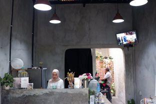 Foto 18 - Interior di Kopi Kitu oleh yudistira ishak abrar