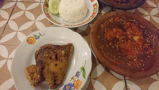 Foto review Jawara Rasa oleh Putra  Kuliner  4