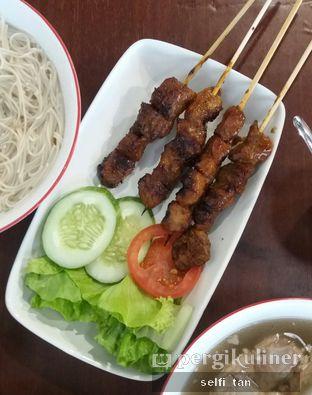 Foto 6 - Makanan di Xin Yi Bak Kut Teh oleh Selfi Tan