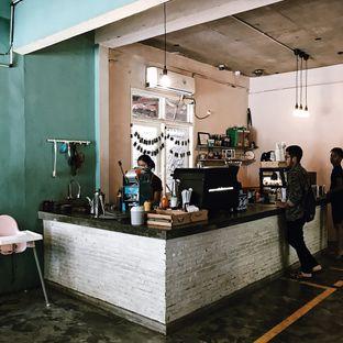 Foto 6 - Interior di Masalalu oleh Della Ayu
