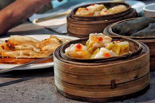 Foto 1 - Makanan(Various Dimsum) di Eastern Restaurant oleh Fadhlur Rohman