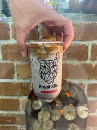 Foto 9 - Makanan di Royal Xifu oleh Levina JV (IG : @levina_eat & @levinajv)