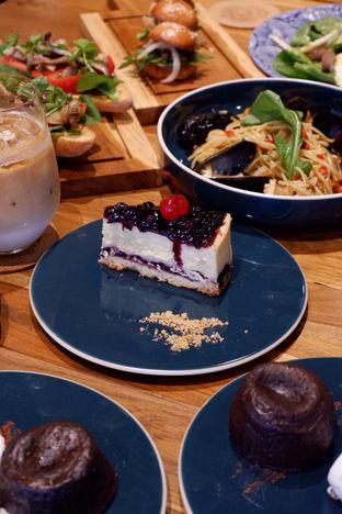 Foto 12 - Makanan di Planta Kitchen oleh yudistira ishak abrar