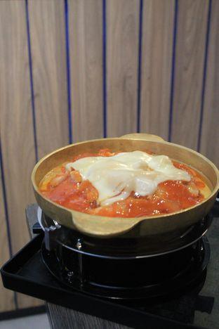 Foto 40 - Makanan di Mujigae oleh Prido ZH
