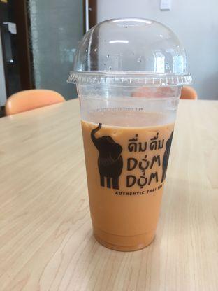Foto 5 - Makanan di Dum Dum Thai Drinks oleh Prido ZH