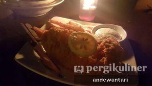 Foto 1 - Makanan di Jetski Cafe oleh Annisa Nurul Dewantari