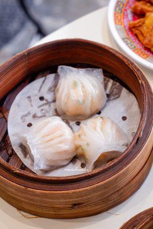 Foto 1 - Makanan di Haka Dimsum Shop oleh Indra Mulia