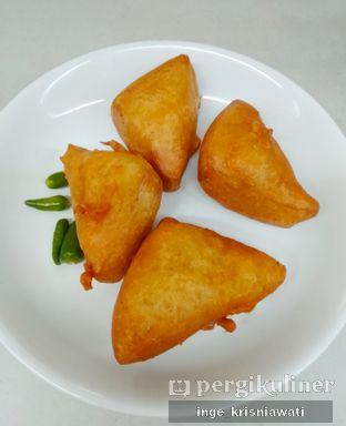 Foto 2 - Makanan(Tahu Isi) di Warung Kemuning oleh Inge Inge