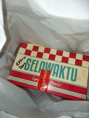 Foto review Selawaktu Coffee oleh Mouthgasm.jkt  7
