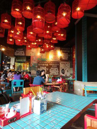 Foto 3 - Interior di Fook Yew oleh @eatendiary