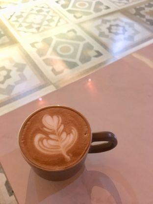 Foto review Cups Coffee & Kitchen oleh Prido ZH 7