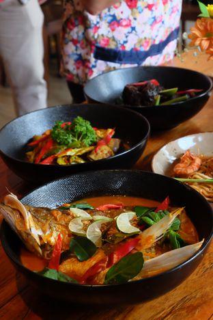 Foto 4 - Makanan di Ying Thai oleh Yuli || IG: @franzeskayuli