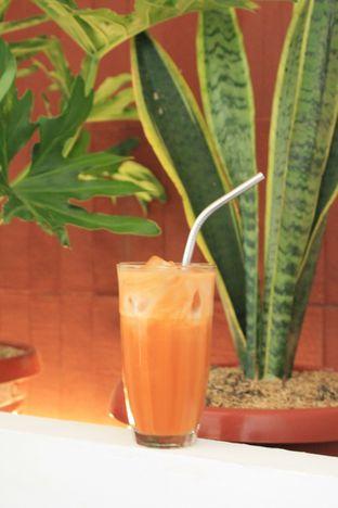 Foto 33 - Makanan di Routine Coffee & Eatery oleh Prido ZH