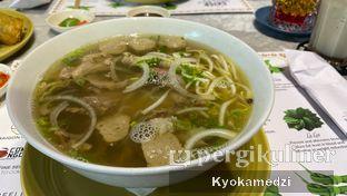 Foto review Saigon Delight oleh Keegan Bryan 2