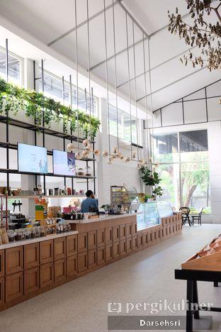 Foto 9 - Interior di Divani's Boulangerie & Cafe oleh Darsehsri Handayani