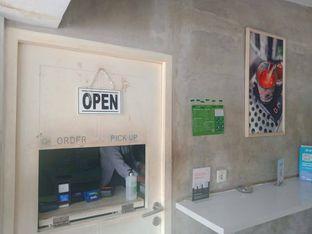 Foto 2 - Interior di Fore Coffee oleh Review Dika & Opik (@go2dika)