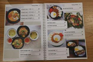 Foto 9 - Menu di ou tu Cafe oleh Levina JV (IG : @levina_eat & @levinajv)