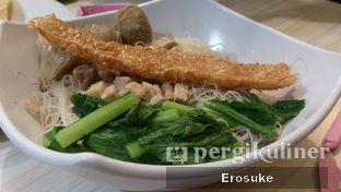 Foto 6 - Makanan di Bakmi Buncit oleh Erosuke @_erosuke