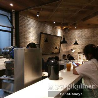 Foto 9 - Interior di KOI Cafe oleh Yona Gandys • @duolemak