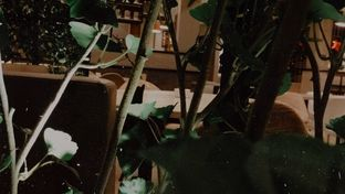 Foto 6 - Interior di Bun King Resto & Coffee oleh natalia || (IG)natjkt_foodie