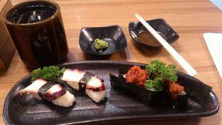 Foto 7 - Makanan di Ichiban Sushi oleh Rafika Putri Ananti