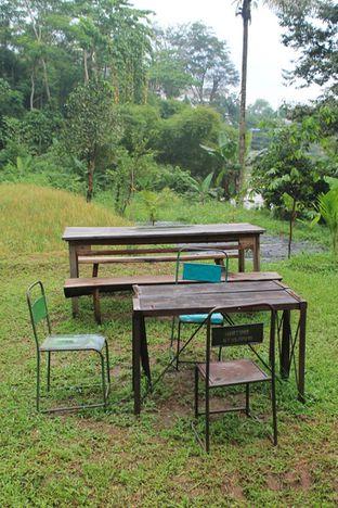 Foto review Rumah Kopi Ranin oleh Prido ZH 14