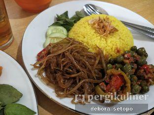 Foto review Gepuk Ny. Yong oleh Debora Setopo 2