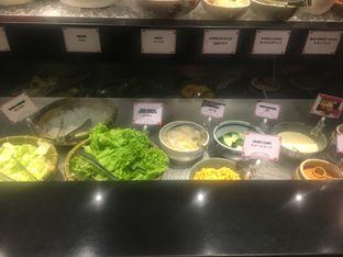 Foto 3 - Makanan di Kintan Buffet oleh Nanakoot