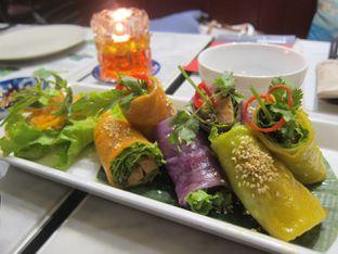 Foto 11 - Makanan di Saigon Delight oleh WhatToEat