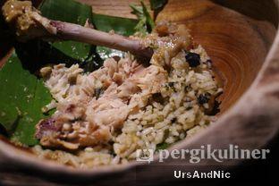 Foto 25 - Makanan di Namaaz Dining oleh UrsAndNic