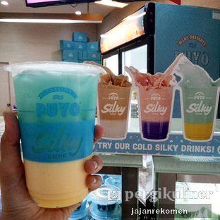 Foto - Makanan di Puyo Silky Desserts oleh Jajan Rekomen