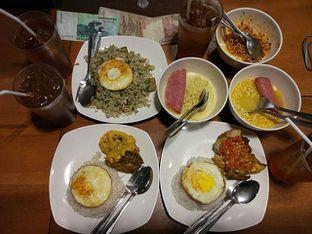 Foto - Makanan di Warunk UpNormal oleh Pinasthi K. Widhi