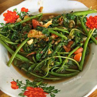 Foto 6 - Makanan di Warung Mak Dower oleh Lydia Adisuwignjo