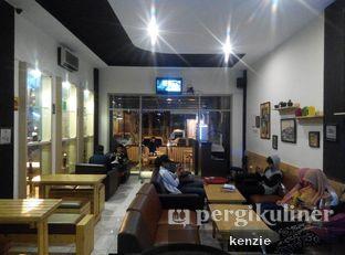 Foto 5 - Interior di Coffee Lamer oleh kekenz