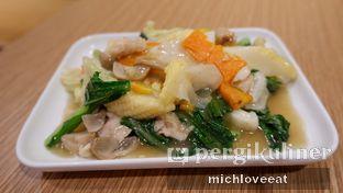 Foto 19 - Makanan di Sapo Oriental oleh Mich Love Eat