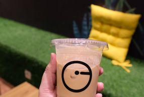 Foto Magia Coffee