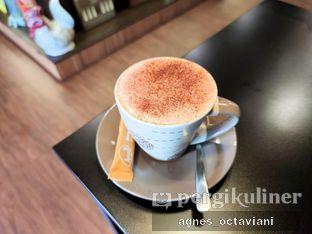 Foto review Kumikave oleh Agnes Octaviani 1